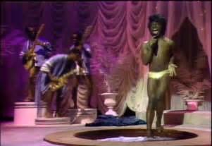 Bathtub Lyrics Eddie Murphy James Brown Tub Snl Scene Dose Of Funny