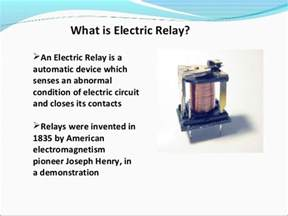 what is a resistor relay 28 images 2 pin 12v motorcycle bike flasher relay resistor for led