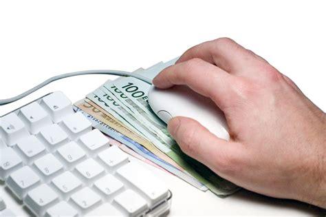 codice cin cosa indicano le coordinate bancarie e come possono