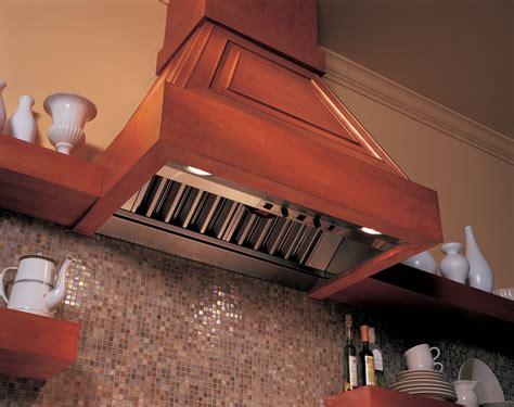 range hood exhaust fan inserts what is a custom range hood insert designer home
