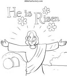 free easter coloring pages to print free printable easter coloring pages easter freebies