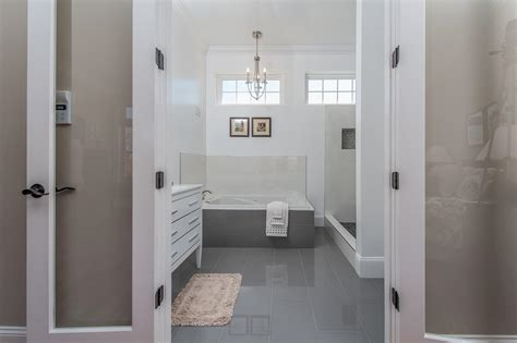 Nw Shower Door Lamont Nw Largemaster Bathroom Doors X Dpi Ideas