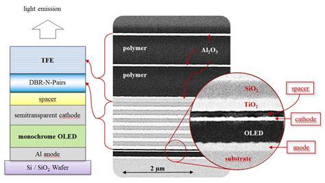 best oled electronics free text narrow bandwidth top