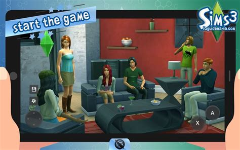 the sims 3 1 5 21 apk cheats the sims 3 iq apk baixar gr 225 tis livros e refer 234 ncias aplicativo para android apkpure