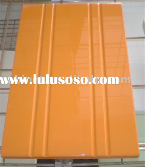 mail order kitchen cabinets cabinet doors kitchen mail order cabinet doors