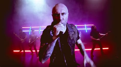 aborted visceral despondency aborted unveils video quot squalor opera quot for first song from