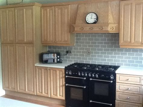 limed oak kitchen cabinets limed oak kitchen cabinet doors mf cabinets