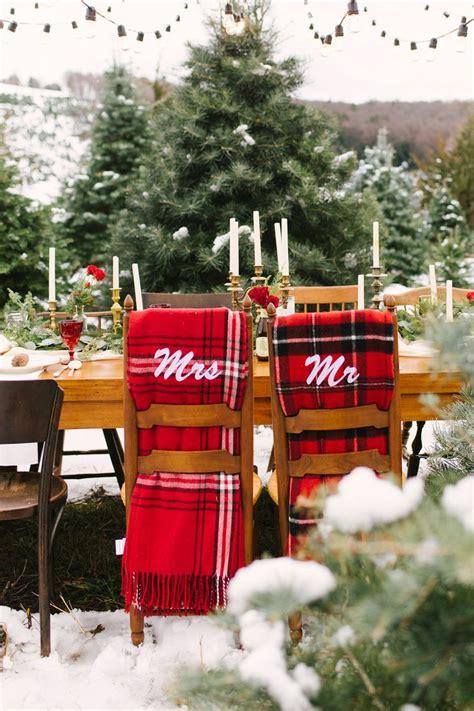 cheap winter wedding decorations best 25 wedding ideas on