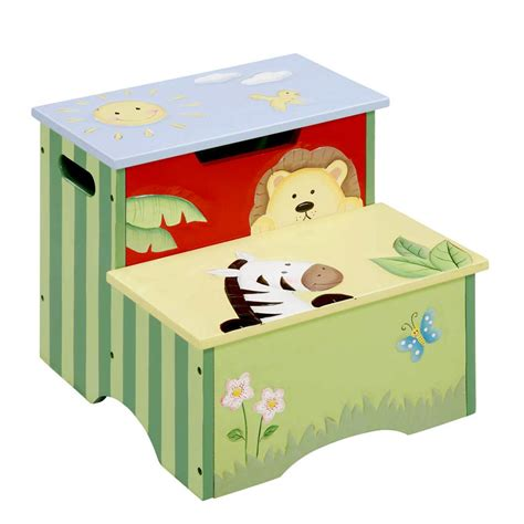 childrens bathroom stool step stool for bathroom inspiration and design