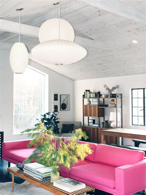 Sponge For Sofa Design Pink Sofa Www Roomservice Bel Air Pink Tufted Sofa Thesofa
