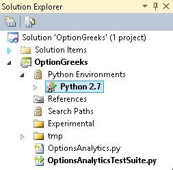 python unit testing python tutorial unit testing in python