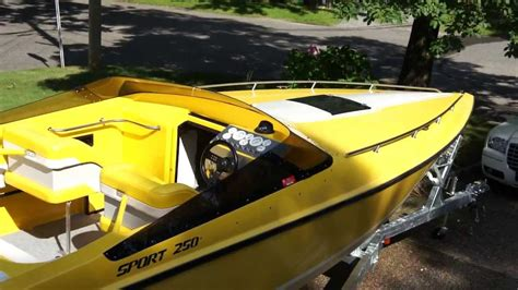 cigarette boat seats for sale sold 1989 baja sport 250 boat for sale new 454 motor