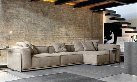 divani scavolini divani ponzalino mobili saluzzo rivenditori autorizzati