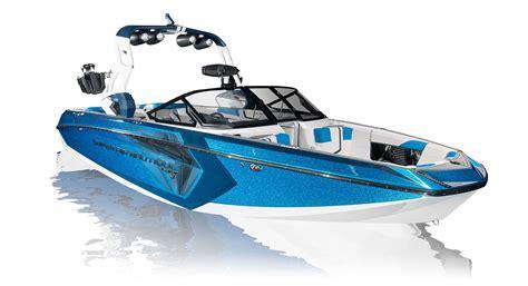 super air nautique boat super air nautique g25 wake sports boat