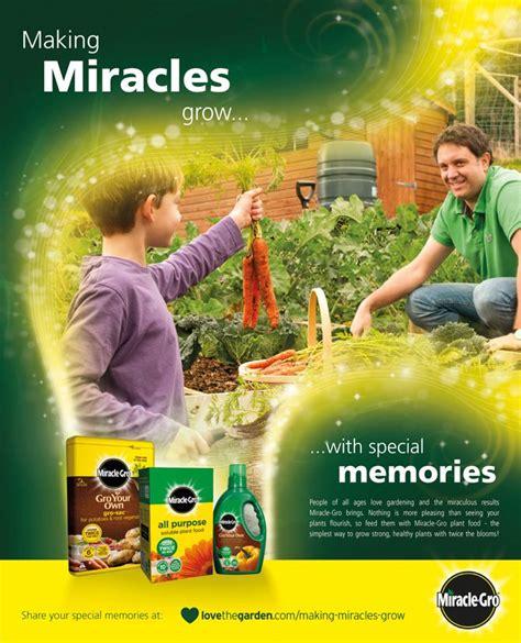 Gardening Ads 17 Best Images About Garden Flower Florist Oriented And