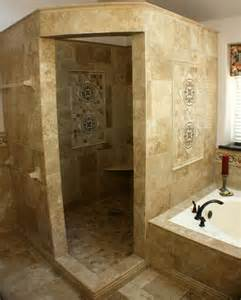 naperville tile installation services chicago area tile
