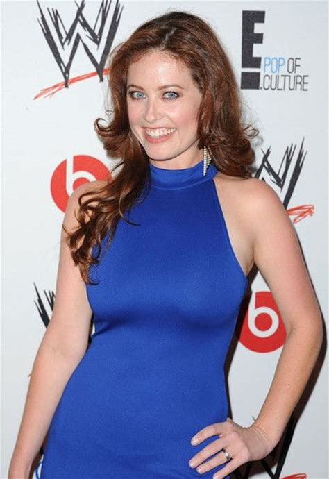 Melissa Archer Bra Size, Age, Weight, Height, Measurements