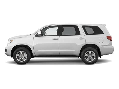 toyota subaru 2015 comparison toyota sequoia limited 2015 vs subaru