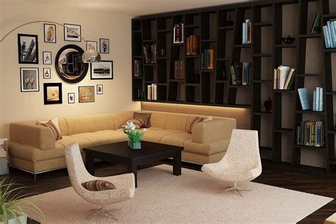 brown and cream living room ideas cream brown rust living room ipc136 unique living room