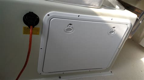 how to find out what my boat is worth what brand of hatch cover is this the hull truth