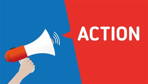How Businesses Can Make the Most of Facebook's Call to Action Feature   Bizness Apps