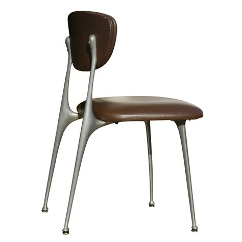 Shelby Williams Chairs Vintage by Midcentury Retro Style Modern Architectural Vintage