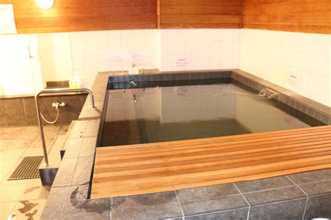 japanese bath houses cool japanese baths images bathtub for bathroom ideas lulacon com