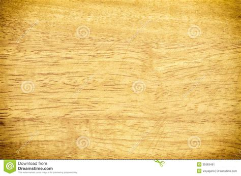 Free Kitchen Design Program by Old Wooden Kitchen Desk Board Background Texture Stock