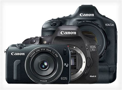 new canon rumors canon rumors t6i autos post