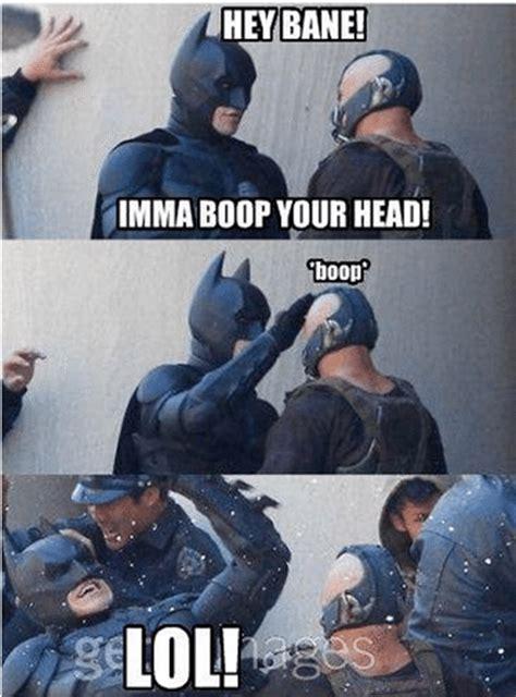 Dark Memes - humor funny jokes top 20 humorous dark knight rises