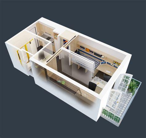 2 bedroom studio apartment rmit village melbourne my student village