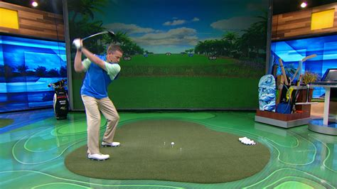 how to fix a draw in golf swing how to hit a draw with the driver golf channel