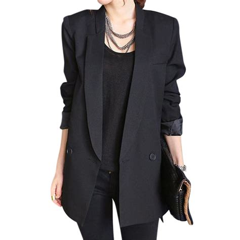 colorful plus size blazers s plus size casual blazer provincial archives of