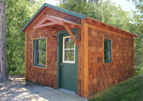 Lakefront Cottages For Rent In Michigan by Mackinac Lakefront Cabin Rentals Mackinaw City Cabins