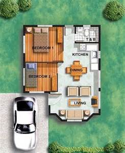 50 Square Meters 50 Square Meters Apartment Floor Plan Search 2