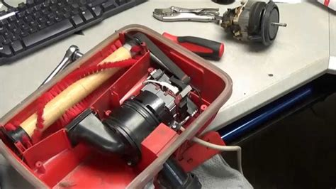 oreck xl motor replacement oreck motor diagram free wiring diagrams schematics