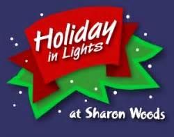 Holiday In Lights 5k Registration Information At
