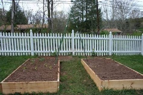 how to start a raised bed garden in your backyard gardening complete raised gardening luxury housing trends