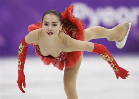 russia s zagitova wins figure skating gold medal arizona