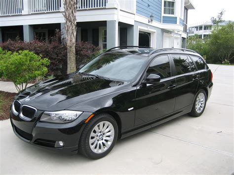 2005 Bmw 328i by For Sale 09 Bmw 328i Wagon Pelican Parts Forums