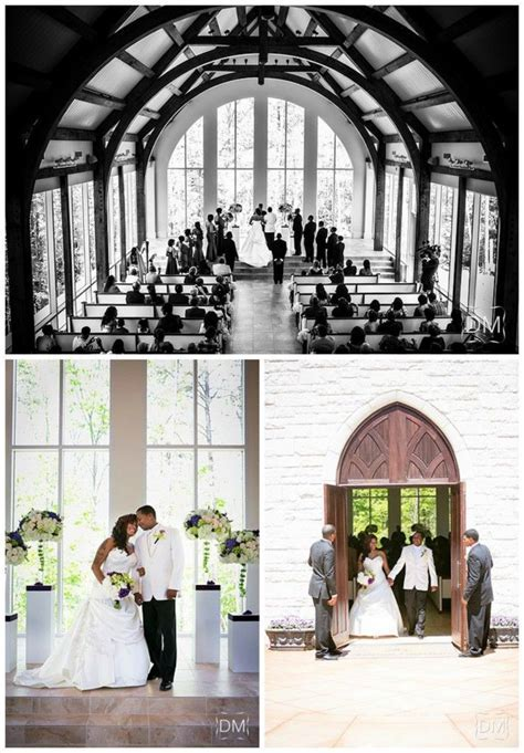 78 Best ideas about Atlanta Wedding Venues on Pinterest