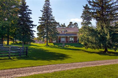 country caledon country homes luxury real estate