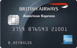 us airways business credit card credit cards