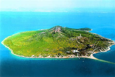 islands for rent baron island spain europe