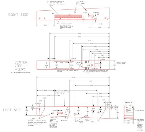 ak 47 blueprints where can i get ak47 blueprints guns