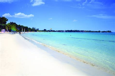 sunset resort jamaica map things to do in negril jamaica activities