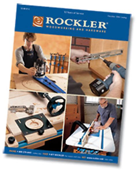 woodworking hardware catalog pdf diy woodworking catalogs woodworking beginner