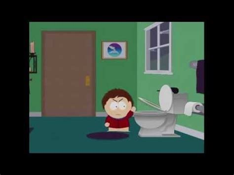 south park  reverse cowgirl clyde donovan youtube