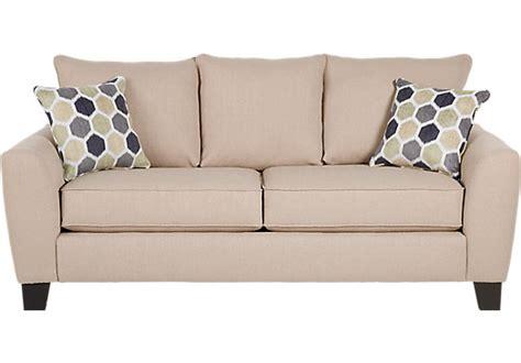 bonita springs beige sofa sofas beige