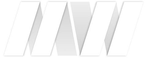 hi tops sports bar maya whitman design